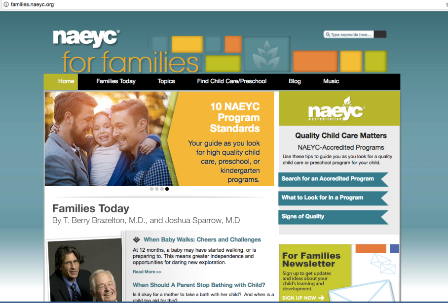 website-naeyc